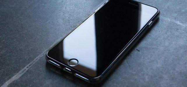 Vad kostar en Iphone reparation?